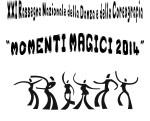 Danza_LogoMomentiMagici2014