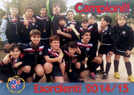 campioni2014 bacheca