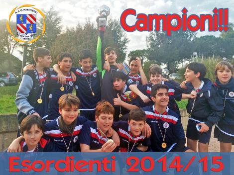 campioni2014